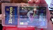 Sports Memorabilia BASE BALL CARDS